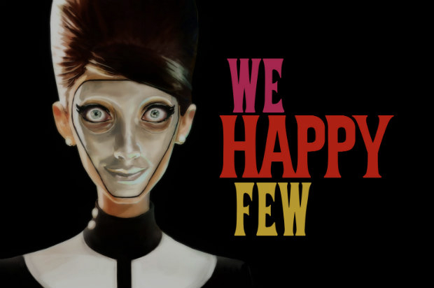 mass-gamers we happy few