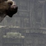 The Last Guardian – Gameplay