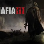 Mafia 3 In-Depth Review