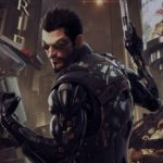 Deus-Ex: Mankind Divided