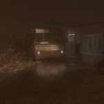 Driving survival – Horror on wheels