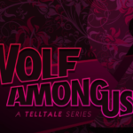 Telltale announced: Batman S2, The Wolf Among Us S2, The Walking Dead S4