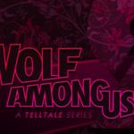 Telltale announced: Batman S2, The Wolf Among Us S2, The Walking Dead S4