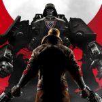 Wolfenstein 2 | The New Colossus