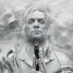 The Evil Within 2 | Information about new Horror