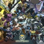 Overwatch | Best heroes for ranked games | How to boost your ranks